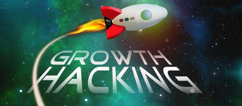Growth Hacking 🚀: Crecimiento con poca inversión. ¡Sí, en crisis! Versión ampliada.