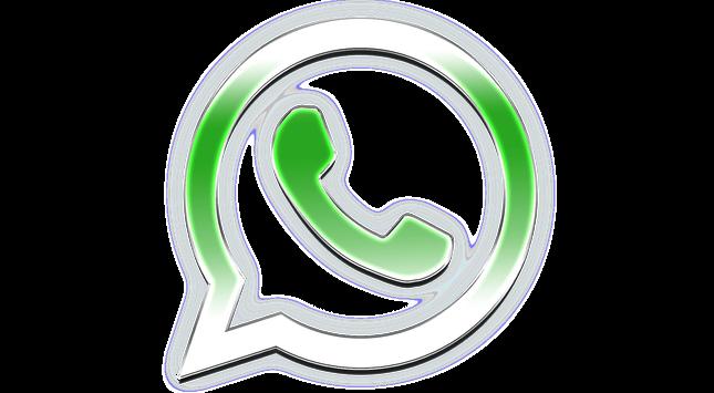 Whatsapp Marketing, estrategia de poca inversión para Pymes