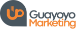Guayoyo Marketing - Logo
