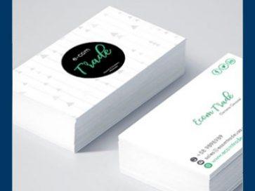Imagen Corporativa: Logos y Manuales