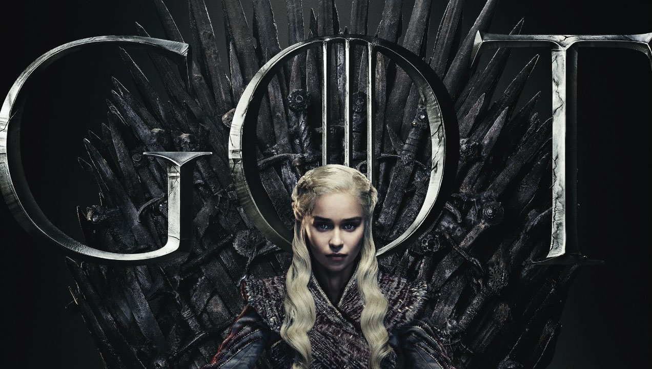 Lecciones de Marketing de Game of Thrones