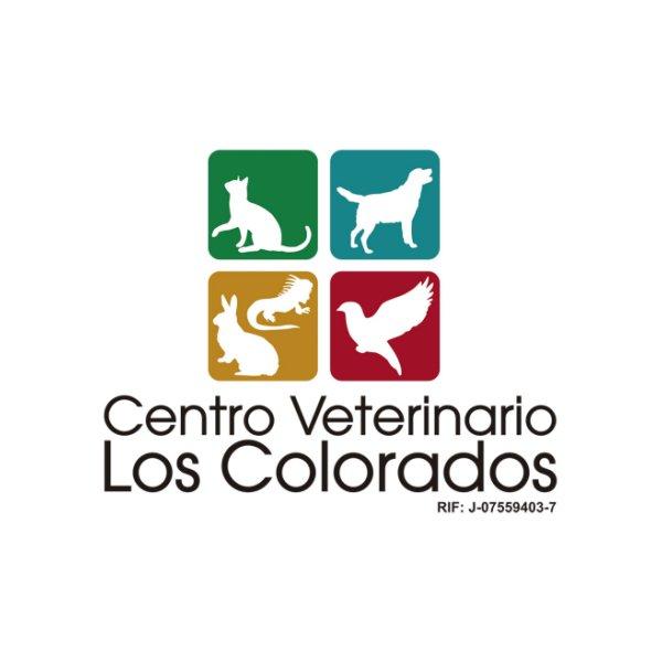 Nancy de Boede. Centro Veterinario Los Colorados