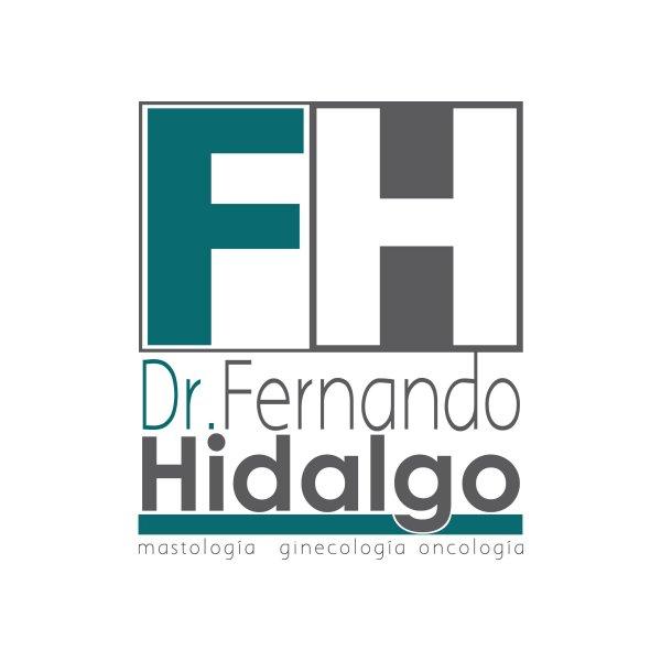 Fernando Hidalgo. Mastólogo, Ginecólogo y Oncólogo