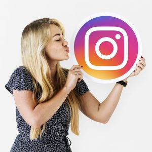 Instagram Marketing: ¡Aprovecha su potencial!