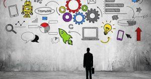 7 consejos de Marketing para sobrevivir la pandemia económica