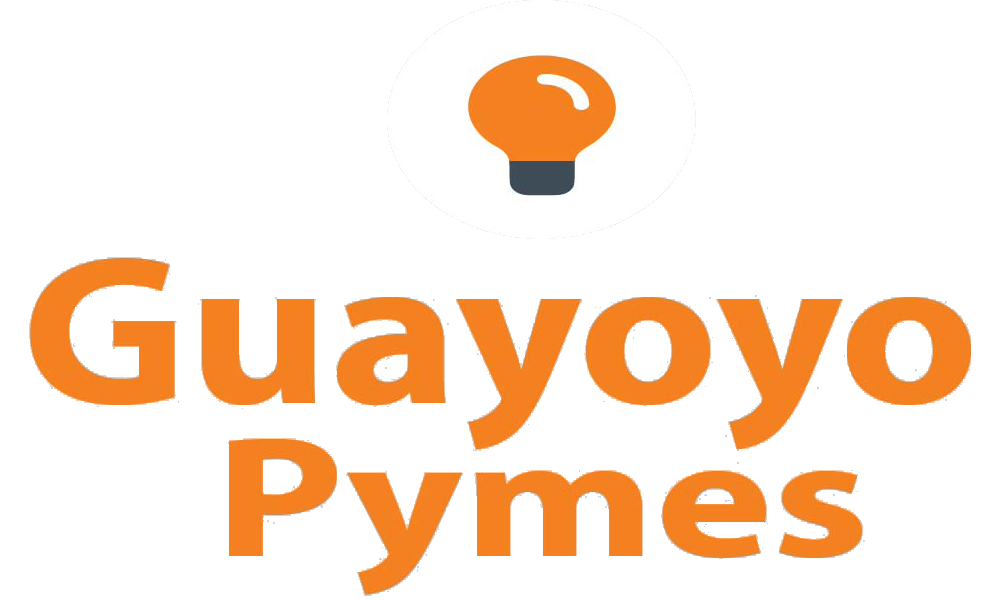 Guayoyo Marketing - Pack de Ofertas