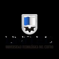 Guayoyo Marketing - En Asociación con UNITEC
