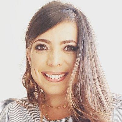 Guayoyo Marketing - Diplomado Medico Dali Laya