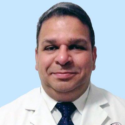 Guayoyo Marketing - Diplomado Medico Dr Fernando Hidalgo