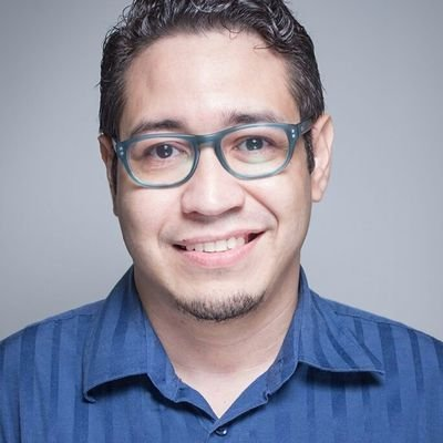 Guayoyo Marketing - Diplomado Medico Oliver Ovalles