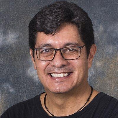 Guayoyo Marketing - Diplomado Medico Ricardo Lopez