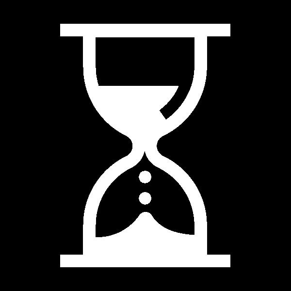 Guayoyo Marketing - Diplomado Medico Horas