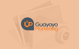 Guayoyo Marketing - Sin imagen