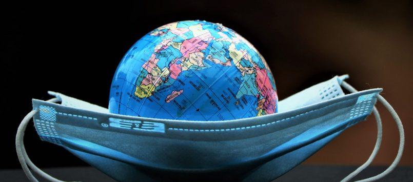 5 tendencias de Marketing pos – COVID-19 y empresas que supieron aprovecharlas