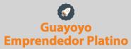 Guayoyo Marketing - Pack de Servicios