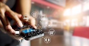 Experiencia Phygital: El futuro del Marketing