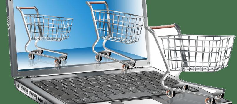 El nuevo y complejo recorrido de compra